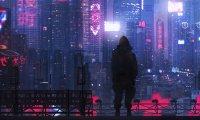 Une ville pas comme les autres