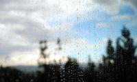 Personal Rainstorm