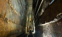 Inside the Pyramids of Egypt