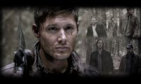 Supernatural: Purgatory