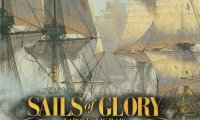 Created a ambience for the game Sails of Glory.