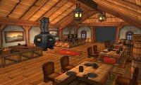 The Randy Whelp Inn