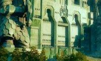 City of Dwarves