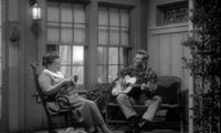 Sunday with Andy Griffith