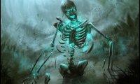 [ToA] Cellar of Death Final Battle