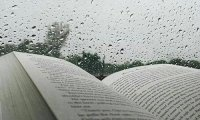 Reading ambiance
