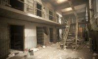 The Walking Dead: Prison