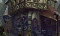 RPG Town