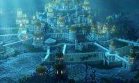 A Kingdom of Mermaids
