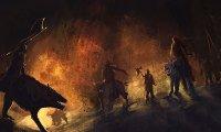 Orc Encampment