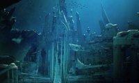 hall of the sea king