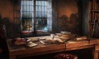 Hermione Studies
