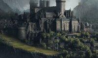 In the Kingdom of Ironbreach