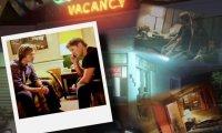 Supernatural: Another Cheap Motel.