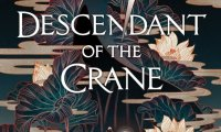 atmosphere for Descendant of the Crane