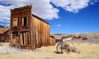 1800's rural life