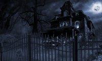 Old Mansion Graveyard