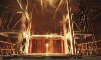 Fo4- Saugus Ironworks