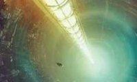 Sens Hexalogie - Neo-Sydney in the middle of the ocean