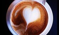 Write That Coffeeshop AU