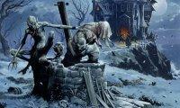 Pathfinder - The Misgivings aka Foxglove Manor