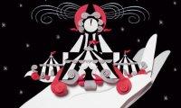 Night Circus Audiobook