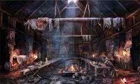 the ghostly minstrel tavern & inn