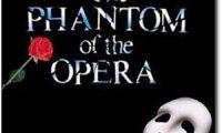 Raoul goes after Phantom