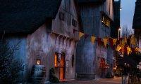 Fantasy Town - Varvale