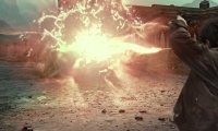 Wizard's Duel