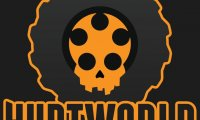 Hurtworld(Game) Ambient Sounds