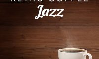 Jazz Café relax