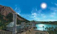 Atlantis - Begin