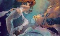 Neverland's Mermaid Lagoon