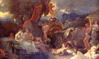 Dionysian Dreaming