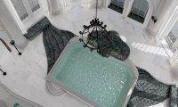 Prefect's Bath 6