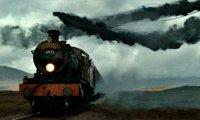Harry gets ambushed fleeing Europe
