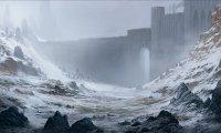Blizzard's Wind