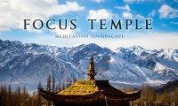 Focus Temple