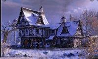 Shining Stag Tavern