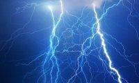 Thunder etc