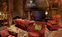 Gryffindor Common Room ~