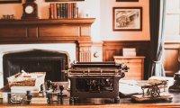 Writing Atmosphere