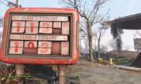 Fallout-Esque