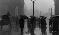 Rainy 221B