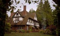 The Cottage at Brakebills