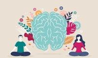 Mindfullness practice
