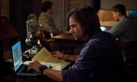Researching with Team Free Will