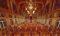Russian Ballroom