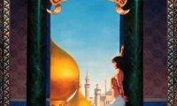 Al qadim : Huzuz, City Of delights